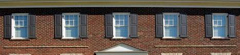 Suppliers Of Decorative Window Shutters Order Online At Master - Exterior shutters uk