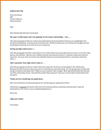 Best Application Letter Writing Site For College College