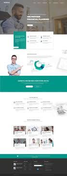Business Website Templates Fresh Business Website Templates Professional Template 20