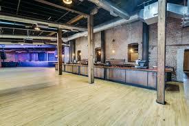Cannery Ballroom B2b Nashville