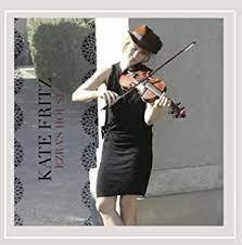 Kate Fritz - Ezra's House - Amazon.com Music
