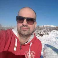 "80+ ""Kozlica"" profiles   LinkedIn"
