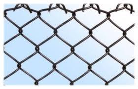 JEYAVILAS FENCING TamilNadus Top Fence Contractor