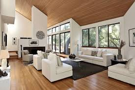 contemporary grey living room color schemes. living room, the room is partially illuminated design paint colors contemporary grey color schemes s