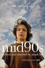 2018 Mid90s Rotten Tomatoes 2018 Mid90s Tomatoes Rotten Mid90s Rotten 2018 wqg5CEP