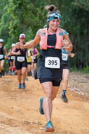 Hydration Vest Nathan Vaporhowe 4l Race Vest All The