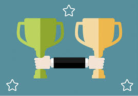 39 thoughtful employee recognition appreciation ideas for 2019 updated