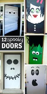 office theme ideas. Brilliant Theme Interesting Office Group Halloween Costumes Decoration Theme  Ideas Fun Front Doors With Inside Office Theme Ideas