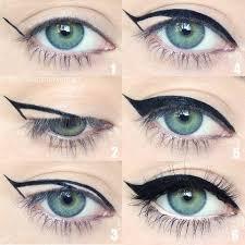 how to do good makeup makeup brownsvilleclaimhelp