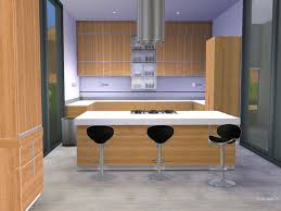 sims 4 kitchen design. here comes the most popular kitchen i ever made for sims its not converted all objects are new set has now 4 coloroptions dark wood white design
