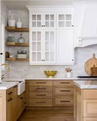 1399 Best kitchenideas images in 2019 | Kitchen decor, Kitchen ...