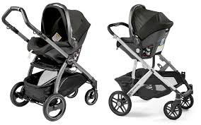 Car Seat Stroller Compatibility Chart Strollers Compatible With Peg Perego Primo Viaggio 4 35 And