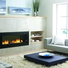 this old house gas fireplace regency horizon heating whole house with gas fireplace