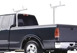 Hauler Racks Ladder Rack, Hauler Racks Aluminum Truck Racks