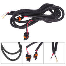 fog light wiring harness ebay 2008 silverado fog light wiring harness for chevy silverado fog light wiring harness kit 03 06 (2007 classic) 1500