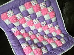 Bubble Quilt Bubble Blanket Puff Quilt Baby by SewWrightSistahs ... & Bubble Quilt Bubble Blanket Puff Quilt Baby by SewWrightSistahs Adamdwight.com