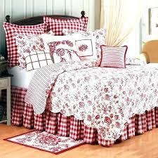country duvet covers country style bedding country style bedding sets country style duvet covers french country