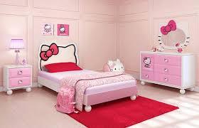 Kids Bedroom Furniture For Girls Kids Bedroom Sets For Girls Kids Bedroom Sets Girls Toddler