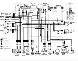 kawasaki prairie 700 wiring diagram wiring diagram shrutiradio 4x4 kawasaki atv 300 wiring diagram at Kawasaki Atv Wiring Diagram