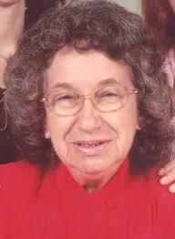 Effie Ford Obituary - Childersburg, AL