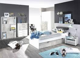 Jugendzimmer Bei Ikea Ikea Verwirklicht Ideen Schlafzimmer Mit