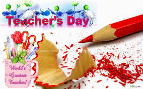 teachers day wishes for world s greatest teacher