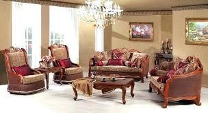 traditional living room furniture sets. Traditional Living Room Furniture Sets  Luxury Full Size Of . N
