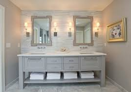 magnificent vintage style bathroom lighting cottage style bathroom lighting house gallery