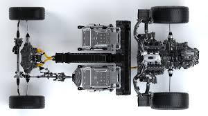 mclaren p1 engine bay. the nsx features 3 electric motors 2 up front and 1 between gearbox mclaren p1 engine bay