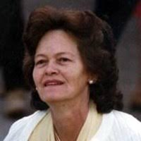 Bonnie Shingleton Obituary - Death Notice and Service Information
