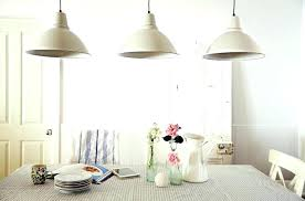 ikea lighting pendant. Ikea Pendant Lamp Light Hanging Lights A For Beach Cottage From The Boutique . Lighting