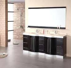 discount bathroom fittings sydney. cheap bathroom vanity units melbourne buy tops discount lights budget vanities sydney fittings cashtrust.pw