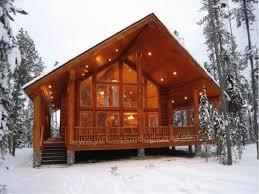 Yellow Stone Homes Log Cabin Advice