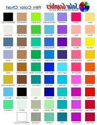 Asian Paints Colour Chart Interior Walls Asian Paints Colour Autodealerservice