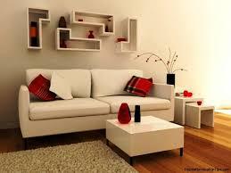 40 gambar dekorasi ruang tamu minimalis modern renovasi rumah net