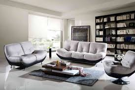 Unique Living Room Design Unique Design Unique Living Room Furniture Lofty Idea Imaginative