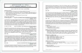 San Antonio Resume Writing Services Unique Certified Professional New Certified Professional Resume Writers