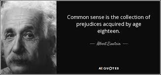 Common Sense Thomas Paine Quotes New TOP 48 COMMON SENSE QUOTES Of 48 AZ Quotes