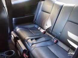 acura rsx interior. 2015 acura rsx interior specification rsx