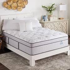 Restonic Mattress   Handcrafted mattresses since 1938