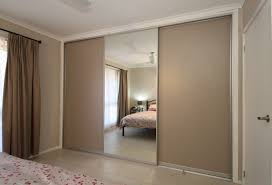 bedroom door installation. Brilliant Bedroom Beautiful Bedroom Door Installation With The Sliding Doors Installed In  This Home Tick A Few Boxes These Throughout D