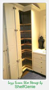 build corner cabinet lazy susan woodworking projects plans