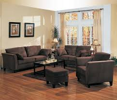 Tan Colors For Living Room What Color Paint Would Go With Tan Furniture House Decor