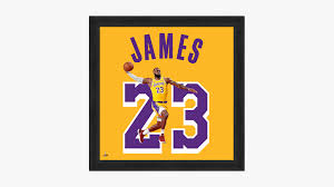 I saw a tutorial online with no. Los Angeles Lakers Logo Hd Png Download Transparent Png Image Pngitem