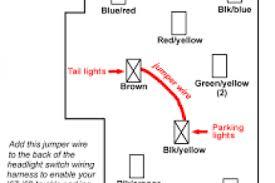 1965 mustang headlight switch wiring diagram wiring diagram 1997 ford ranger headlight switch wiring diagram at Ford Headlight Switch Wiring Diagram
