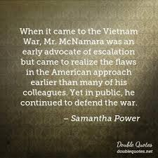 good thesis for vietnam war related post of good thesis for vietnam war