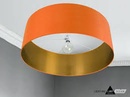 large drum pendant lighting. Large Drum Pendant Light Fixture S Lazada Lighting T