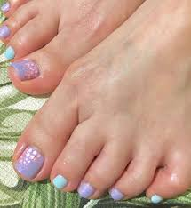 Nailsalonmanoa Instagram Photos And Videos