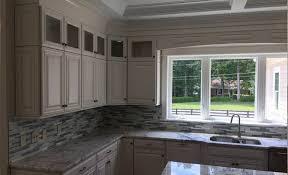 Kitchen Cabinets Fairfax Va Awesome Custom Kitchen Cabinets Closets Baths Showroom Chantilly Virginia