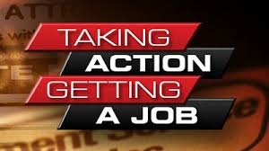 Taking Action Getting Job Upscale Security Officer Wtkr Com